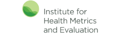institute-for-health-metrics-and-evaluation
